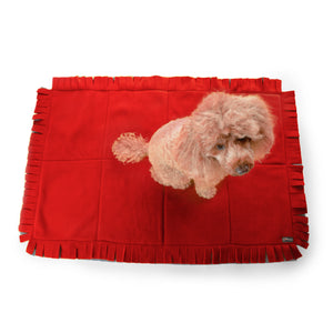 Little Dog Blanket - Medium