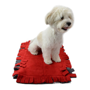 Little Dog Blanket - Small