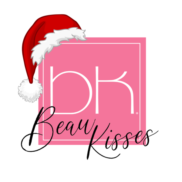 beaukisses.com