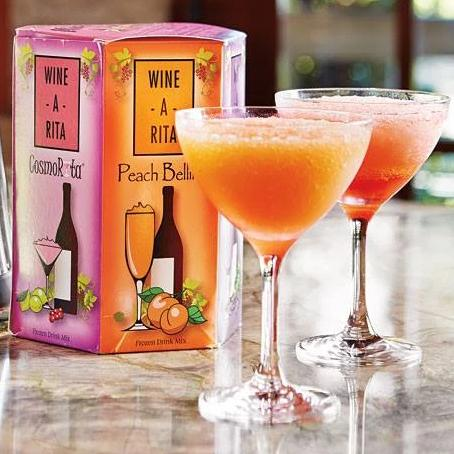 Wine A Rita Mix It Up Variety Pack