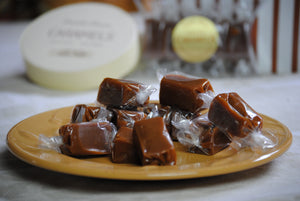 SEA SALT CARAMEL INDIVIDUAL