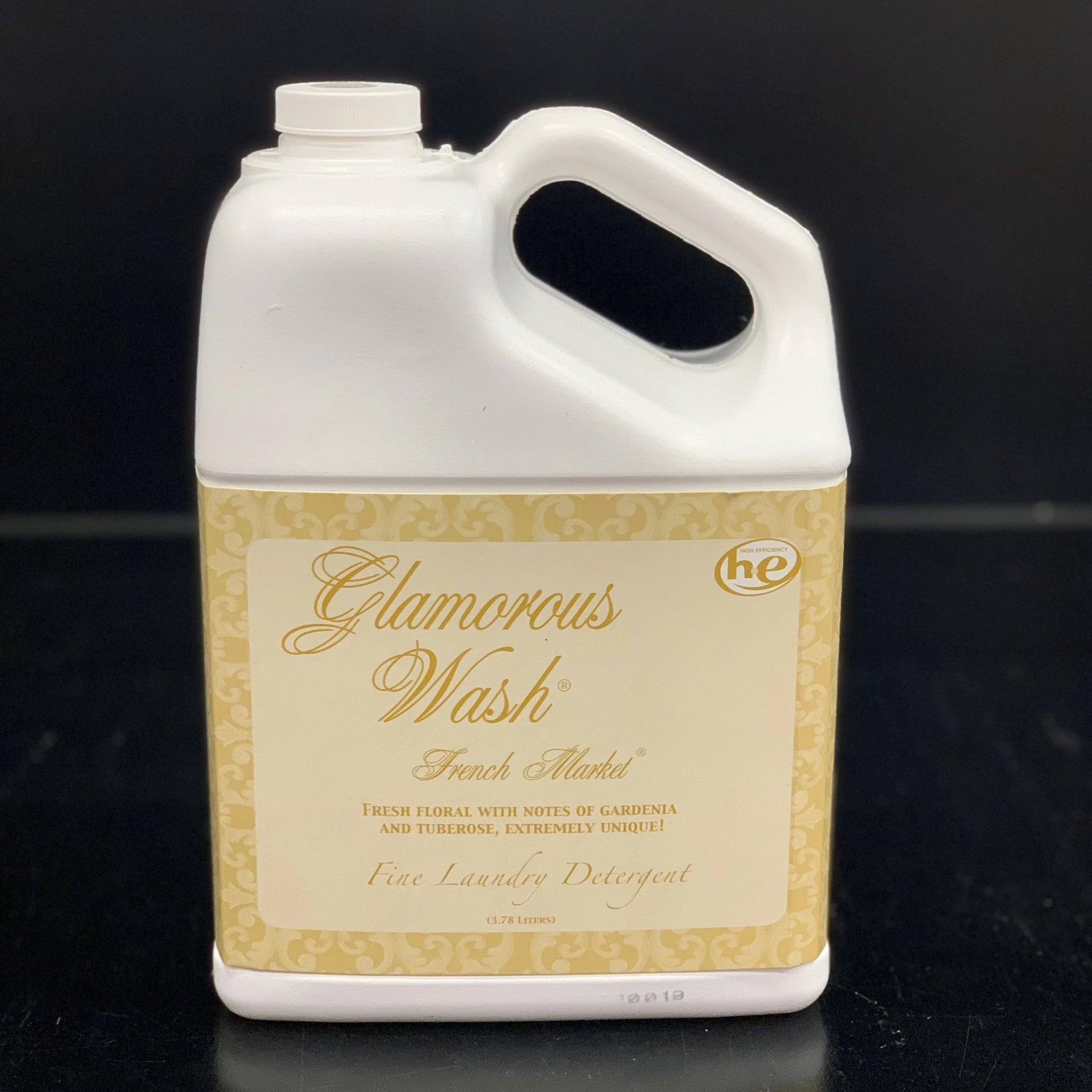 FRENCH MARKET GALLON GLAM WASH