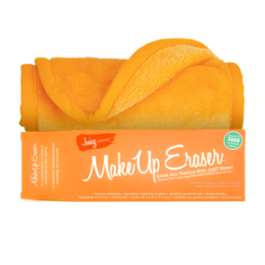 MAKEUP ERASER JUICY ORANGE W20