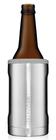 HOPSULATOR BOTT'L STAINLESS 12OZ