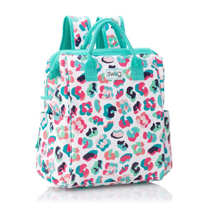 SWIG PACKI BACKPACK COOLER PARTY ANIMAL