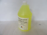Formula 515 Rubber Goods Cleaner
