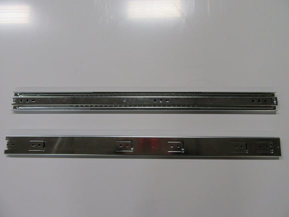 Drawer Slides (Pair)