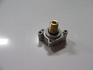 "Pressure Sensor (With 1/8"" NPT Fitting)"