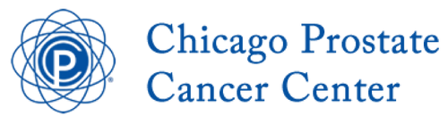 Chicago Prostate Cancer Center