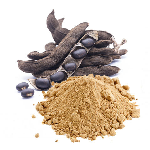 Mucuna Powder
