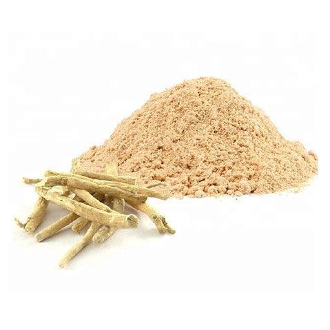 Ashwagandha Powder