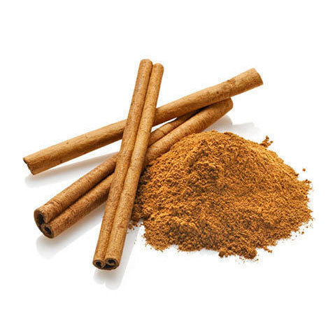Cinnamon Powder (Organic)