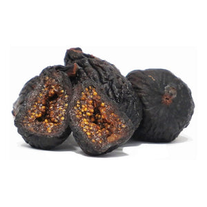 Figs, Dried (Local)