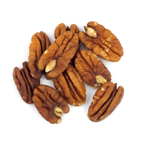 Pecans (Pieces, Local, Organic)