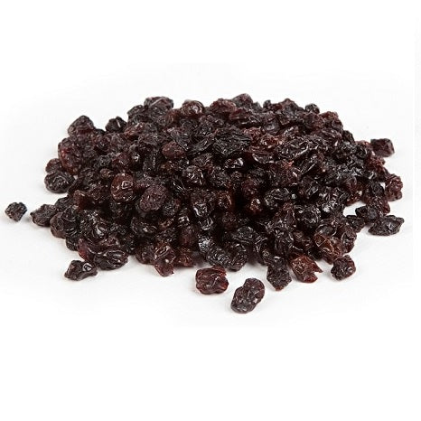 Raisins Thompson (Local & Organic)