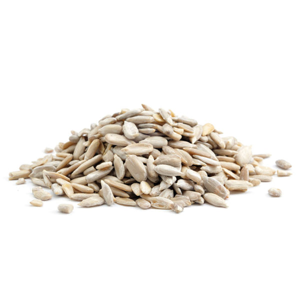 Sunflower Seeds (Local)