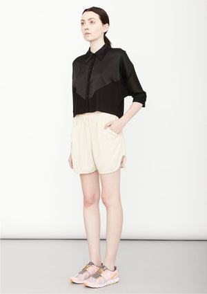 BERENIK-SS17-CATALOGUE-2016-11-25205.jpg