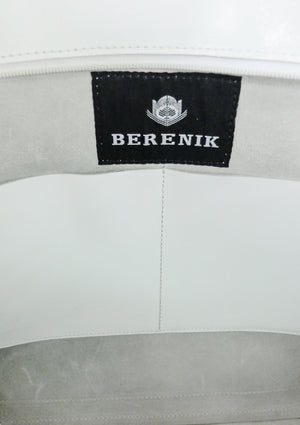 BERENIK-AW17-CATALOGUE-SINGLE-150-2127.jpg