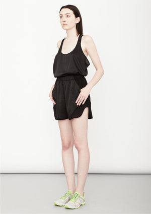 BERENIK-SS17-CATALOGUE-2016-11-258.jpg
