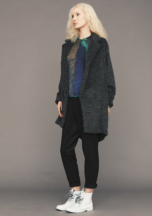 BERENIK-AW17-CATALOGUE-SINGLE-150-1545.jpg