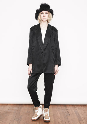 BERENIK-AW16-CATALOGUE-SINGLE446.jpg