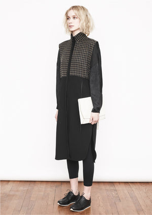 BERENIK-AW16-CATALOGUE-SINGLE458.jpg