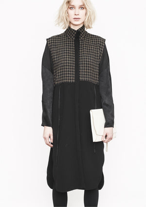 BERENIK-AW16-CATALOGUE-SINGLE457.jpg