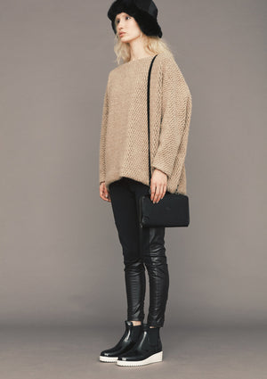 BERENIK-AW17-CATALOGUE-SINGLE-150-1778.jpg