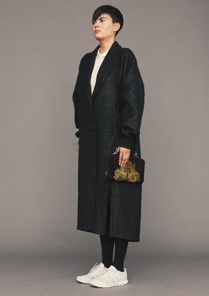BERENIK-AW17-CATALOGUE-SINGLE-150-457.jpg
