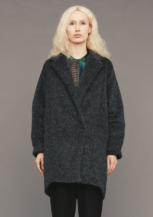 BERENIK-AW17-CATALOGUE-SINGLE-150-1544.jpg