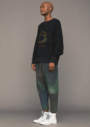 BERENIK-AW17-CATALOGUE-SINGLE-150-36.jpg