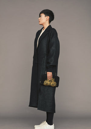 BERENIK-AW17-CATALOGUE-SINGLE-150-2187.jpg