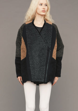 BERENIK-AW17-CATALOGUE-SINGLE-150-1463.jpg