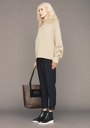 BERENIK-AW17-CATALOGUE-SINGLE-150-1817.jpg