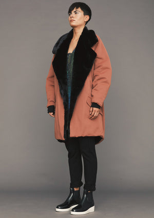 BERENIK-AW17-CATALOGUE-SINGLE-150-1420.jpg