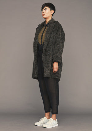 BERENIK-AW17-CATALOGUE-SINGLE-150-555.jpg