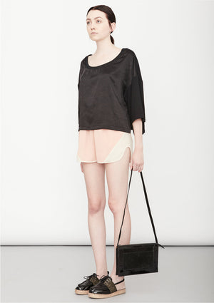BERENIK-SS17-CATALOGUE-2016-11-25806.jpg