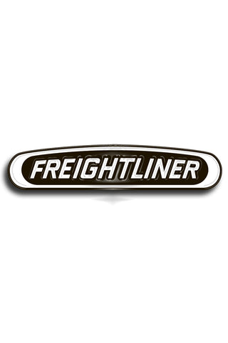 All Freightliner