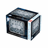 "15 High Power LED 4"" x 6"" Rectangular Projection Light"