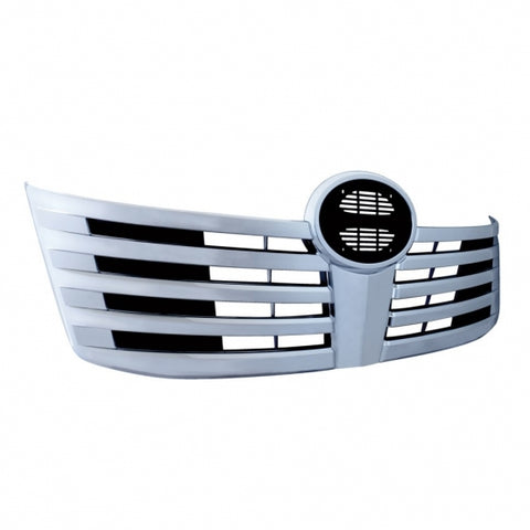 Hino 238 Grille