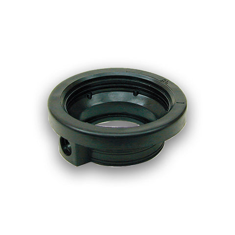 "2.5"" ROUND GROMMET CLOSED BACK"