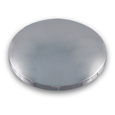 Top Hubcap for Front Hub Cover Kit