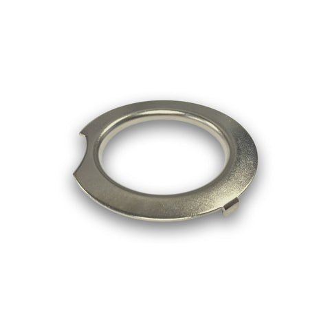 "Locking Ring for 1 1/2"" Axle Covers"