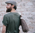 Muhra Multi-Functional Bag