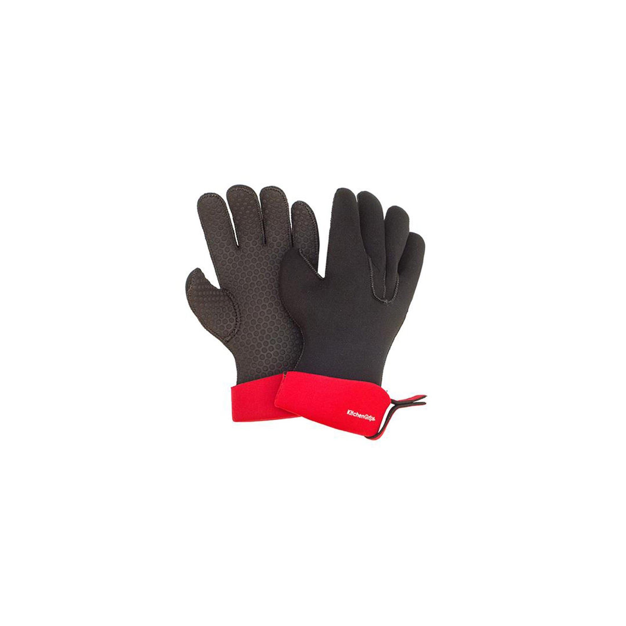 Chef's Glove 5 Finger