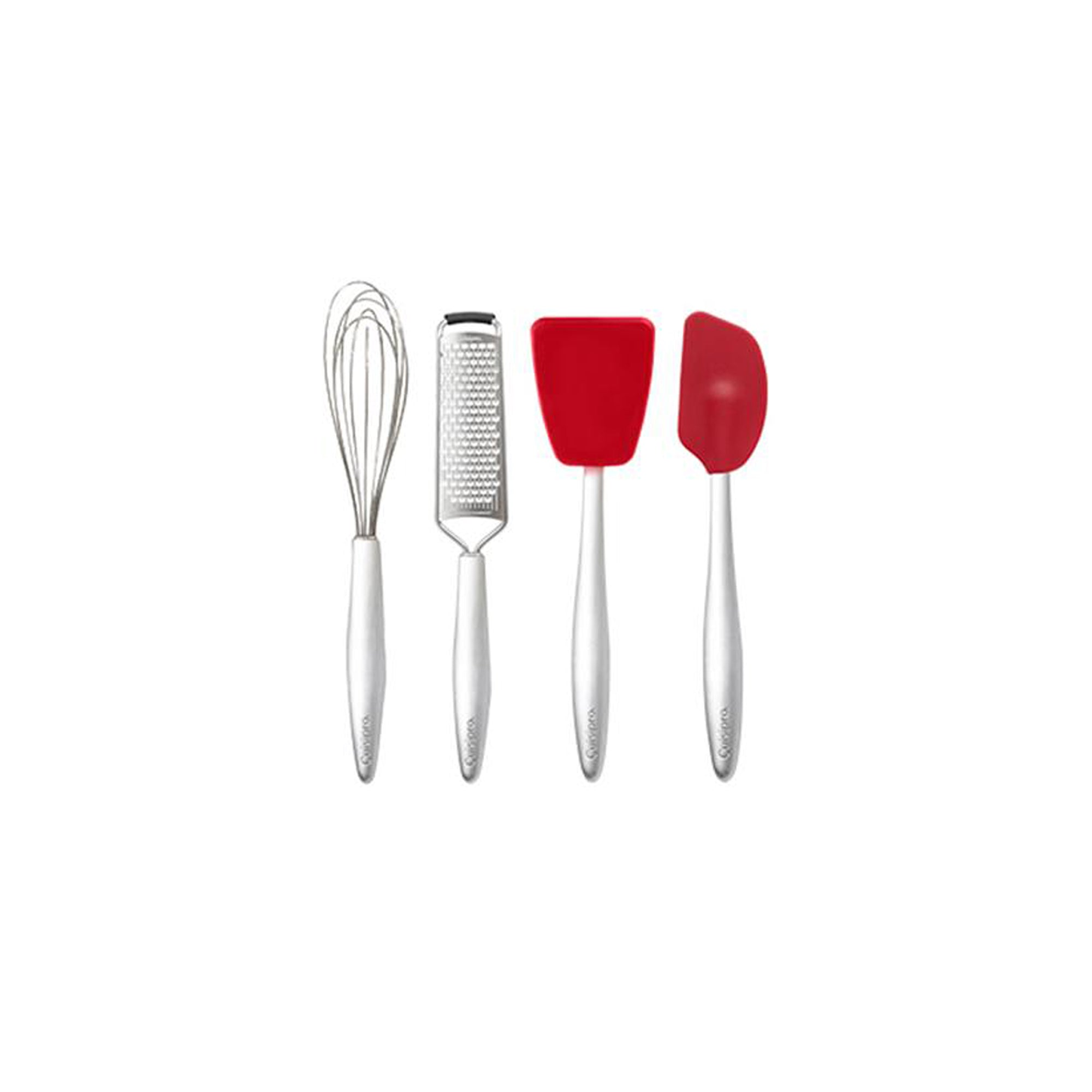 Piccolo Baking Set - 4 Piece Set