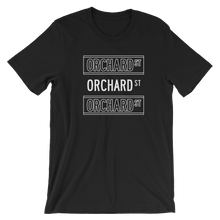 Orchard Street (Online Only)