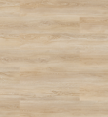 Hydrocork Wood Wheat Oak