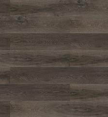 Hydrocork Wood Rustic Grey Oak