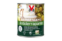 Verniz Anti-Derrapante - V33 - 750ml
